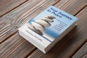 Synopsis - Your Journey to Peace ... With Chapter Titles